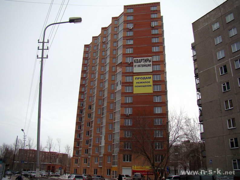 Кошурникова, 29/5 IV кв. 2011