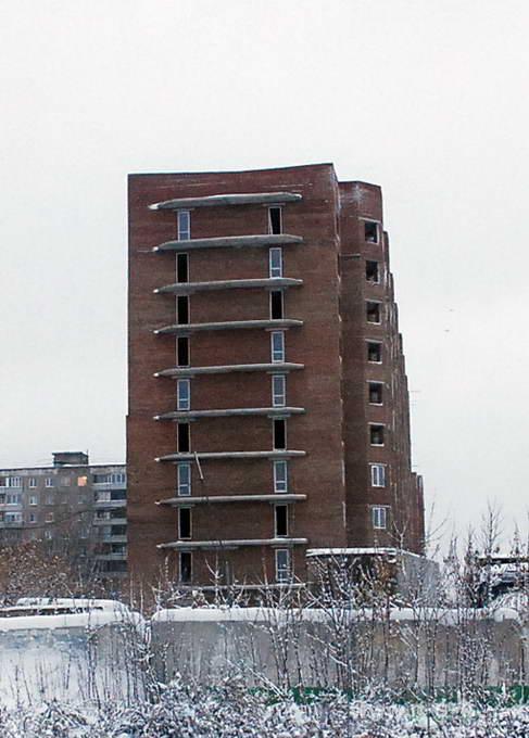 Автогенная, 69 IV кв. 2012