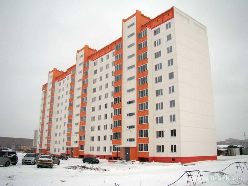 Петухова, 14/8 IV кв. 2012