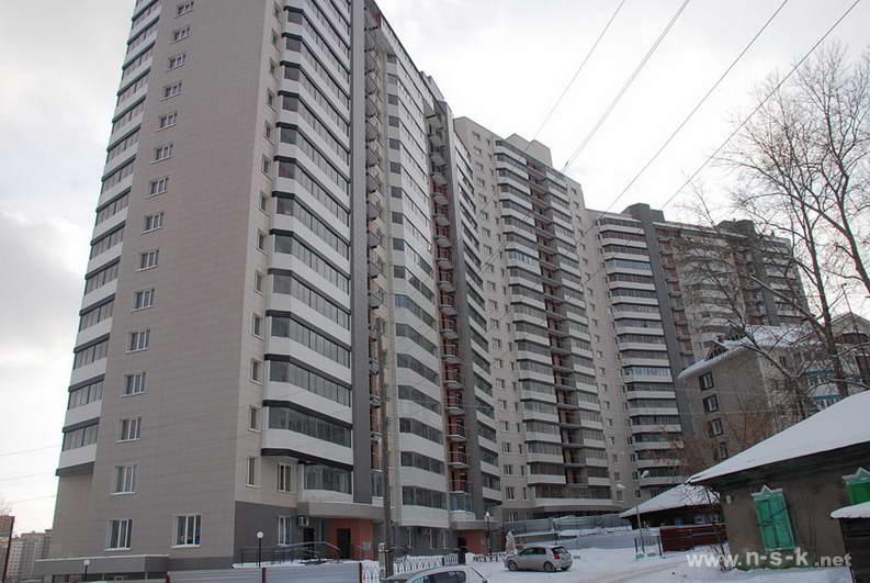 Орджоникидзе, 47 IV кв. 2012
