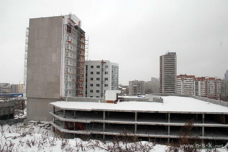 Шевченко, 11 (5 стр) IV кв. 2012