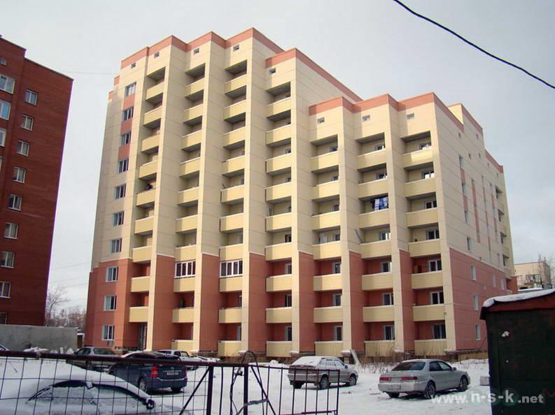 Титова, 200 IV кв. 2012