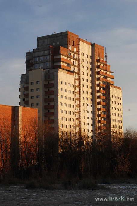 Краснообск, 56 IV кв. 2013
