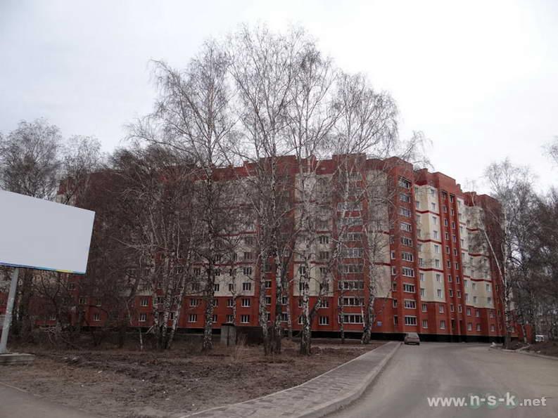 Красная Сибирь, 120 (33 стр) IV_13