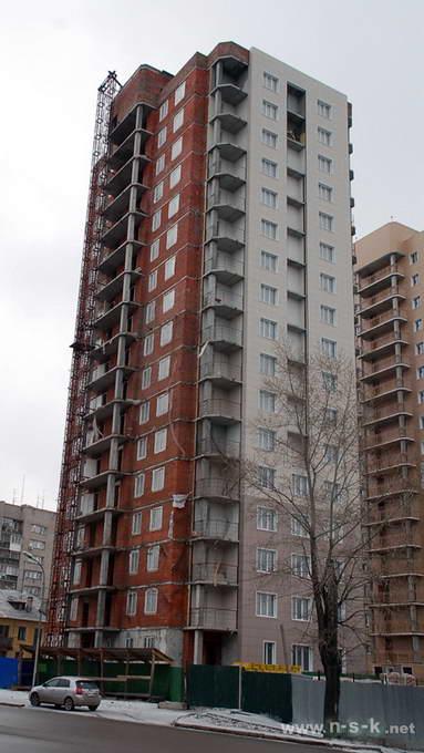 Богдана Хмельницкого, 76/2 IV кв. 2013