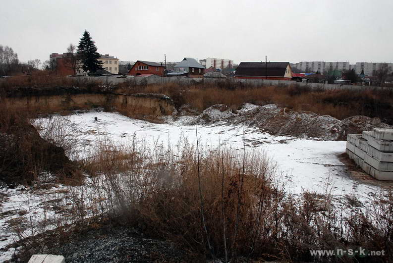 Герцена, 1/2 IV кв. 2013