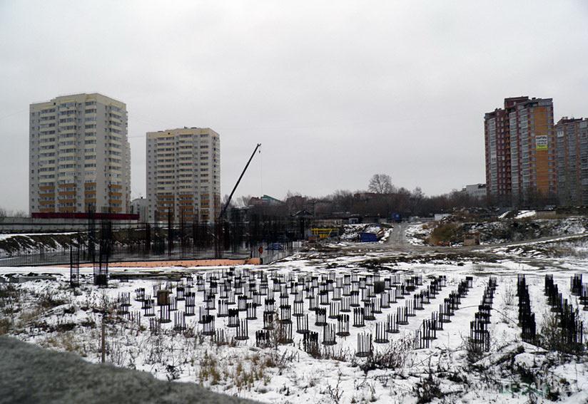 Кошурникова, 25 IV кв. 2014