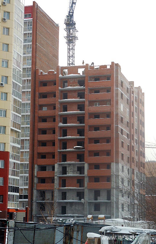 Сакко и Ванцетти, 31/4 IV кв. 2014