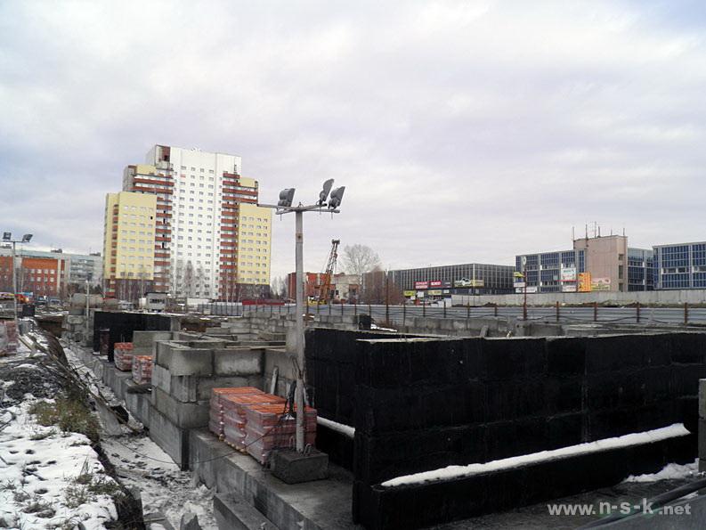 Краснообск, 252 IV кв. 2014
