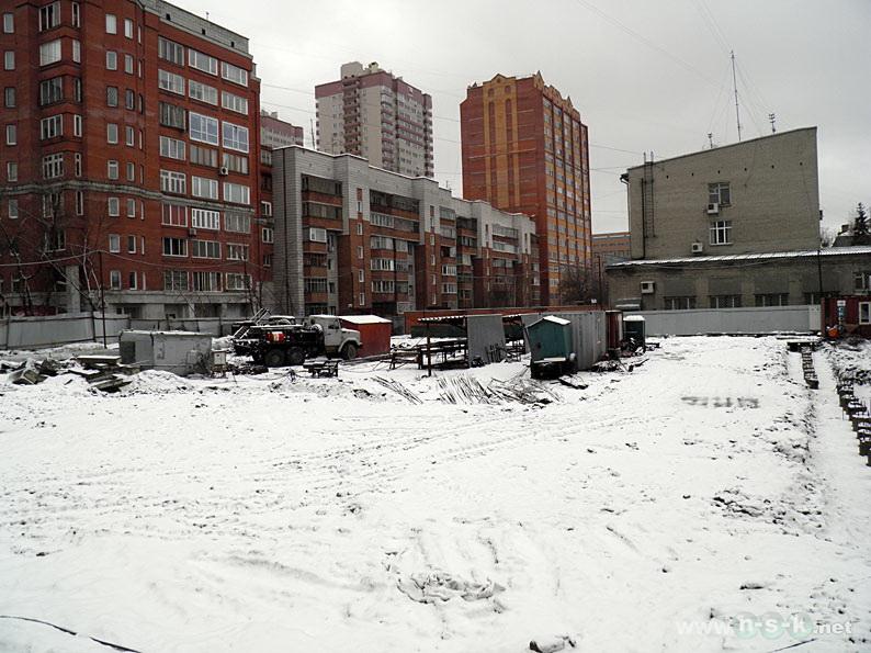 Журинская, 37 IV кв. 2014