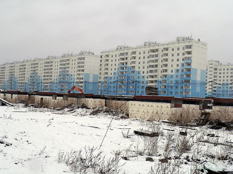 Титова, 248 IV кв. 2014