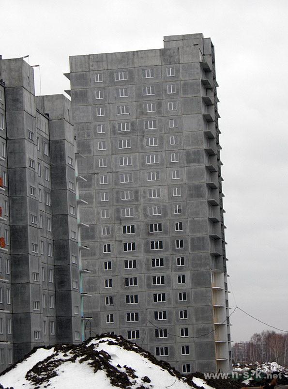 Высоцкого, 98 IV кв. 2014