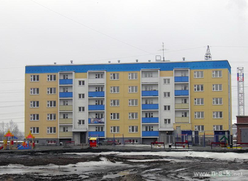 Виктора Уса, 15/1 (Петухова, 12/13 стр) IV кв. 2014