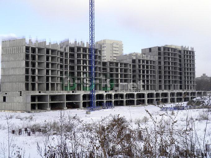 Кошурникова, 25 новые фото