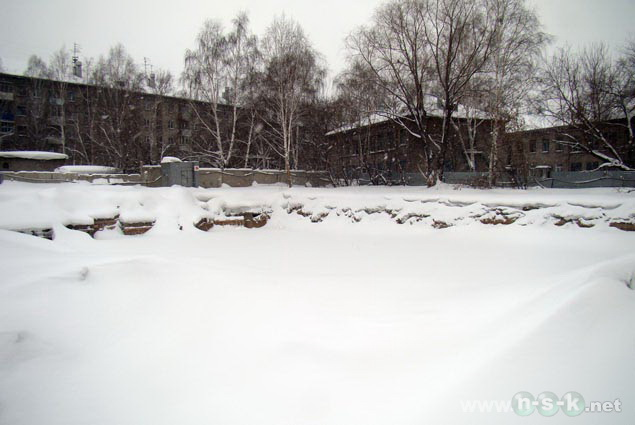 Баумана, 3/1 (Маяковского, 77) фото мониторинг строительства