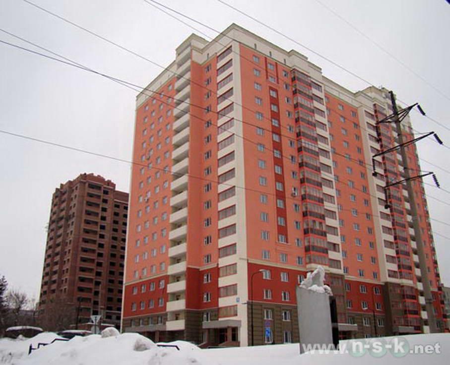 Орджоникидзе, 30 (Семьи Шамшиных, 35/1 стр) фото мониторинг строительства