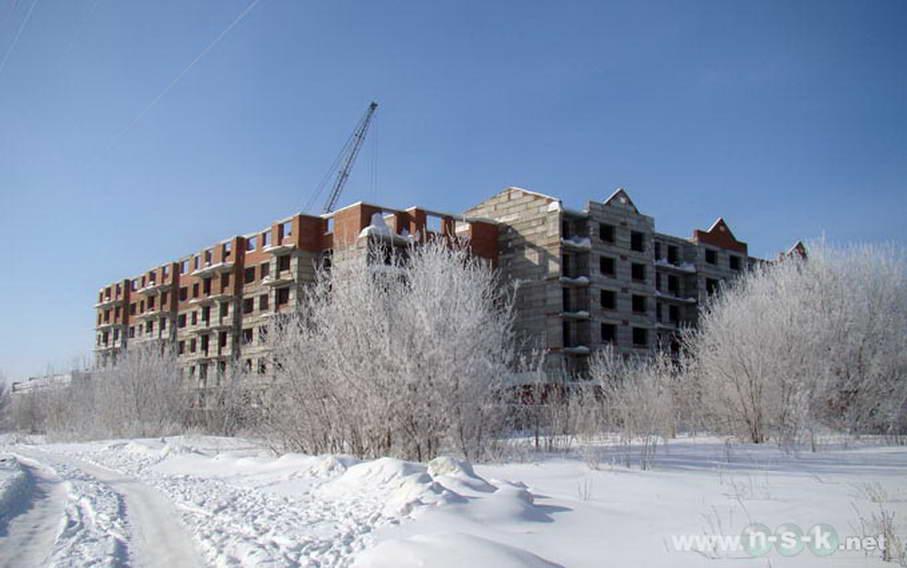 Ивлева, 160 стр фото мониторинг строительства