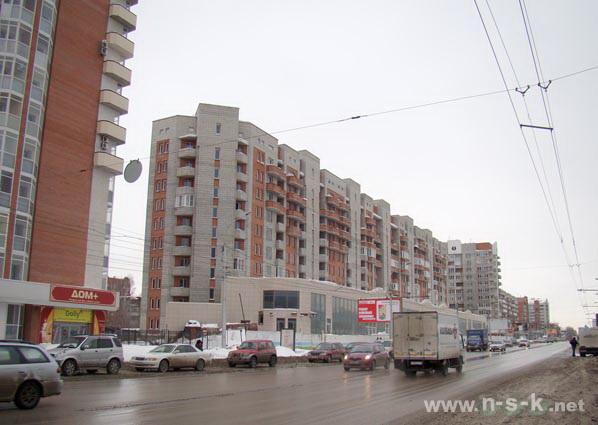 Гоголя, 38 фото мониторинг строительства