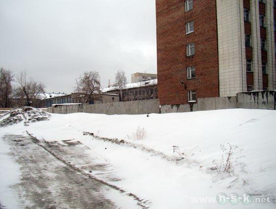 Мичурина, 24, 6-й подъезд фото мониторинг строительства