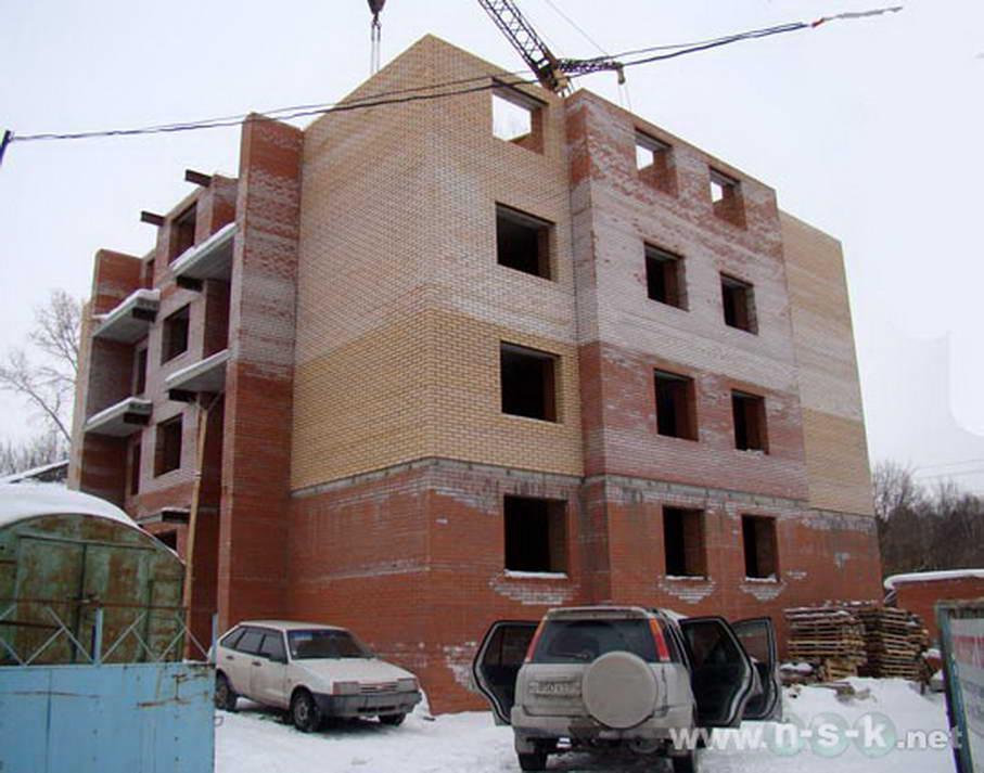 Объединения, 14 фото мониторинг строительства