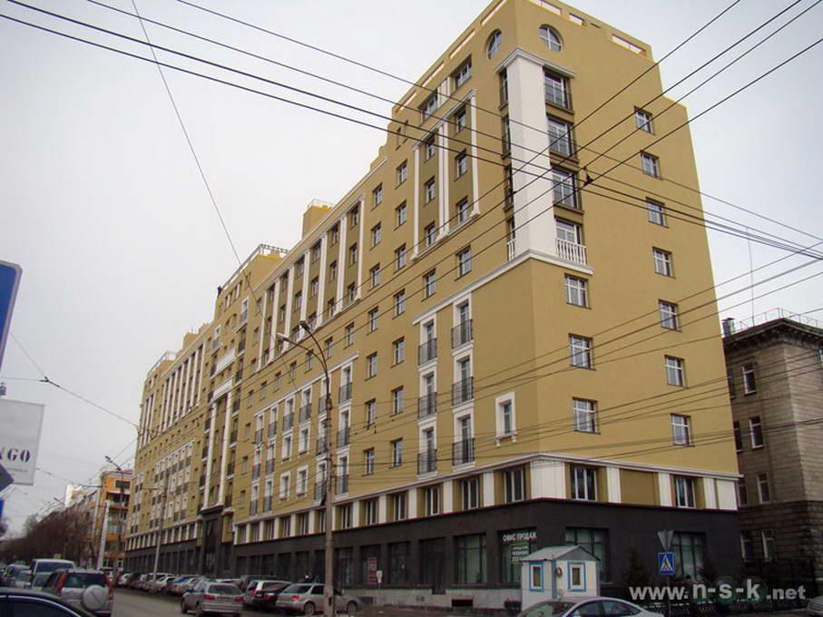 Советская, 8 фотоотчет строительной площадки