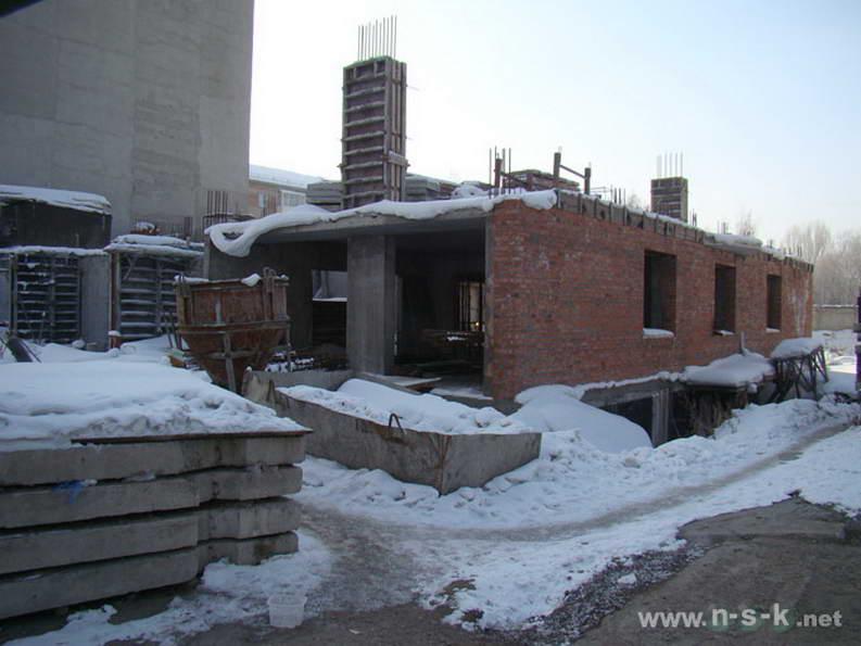 Покрышкина, 1 I кв. 2012