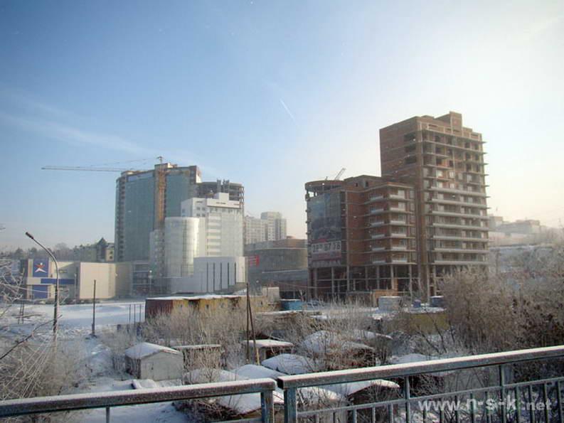 Шевченко, 11 (5 стр) I кв. 2012