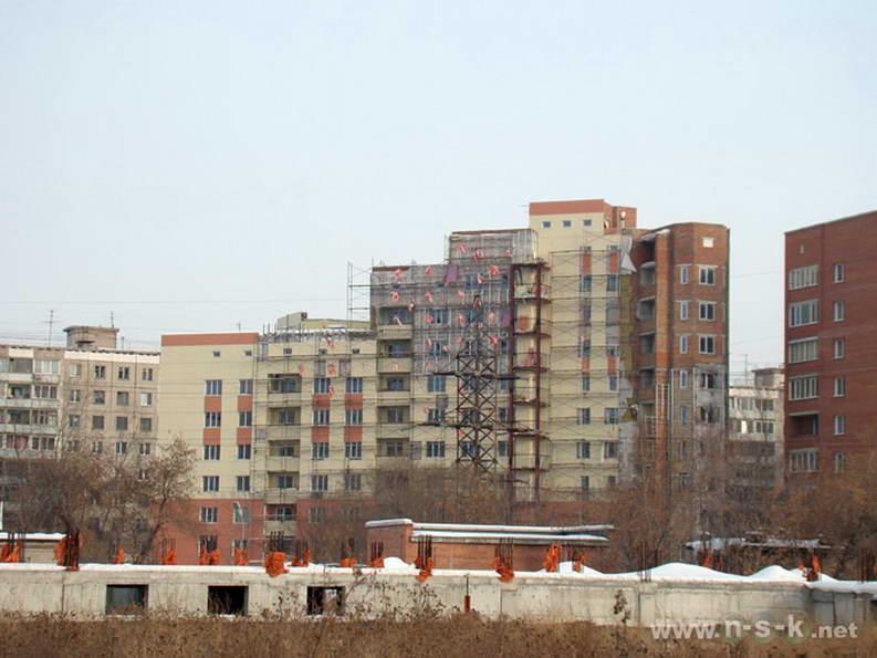 Титова, 200 I кв. 2012