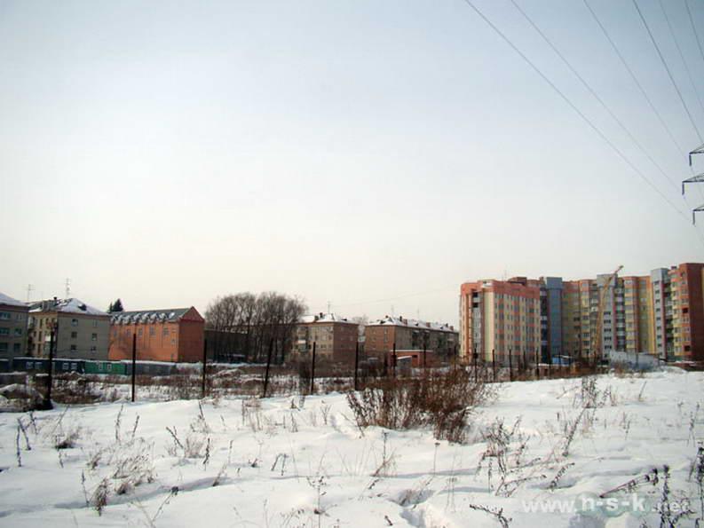 Софийская, 1/3 стр I кв. 2012