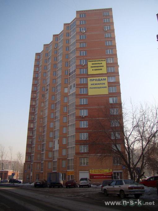 Кошурникова, 29/5 I кв. 2012