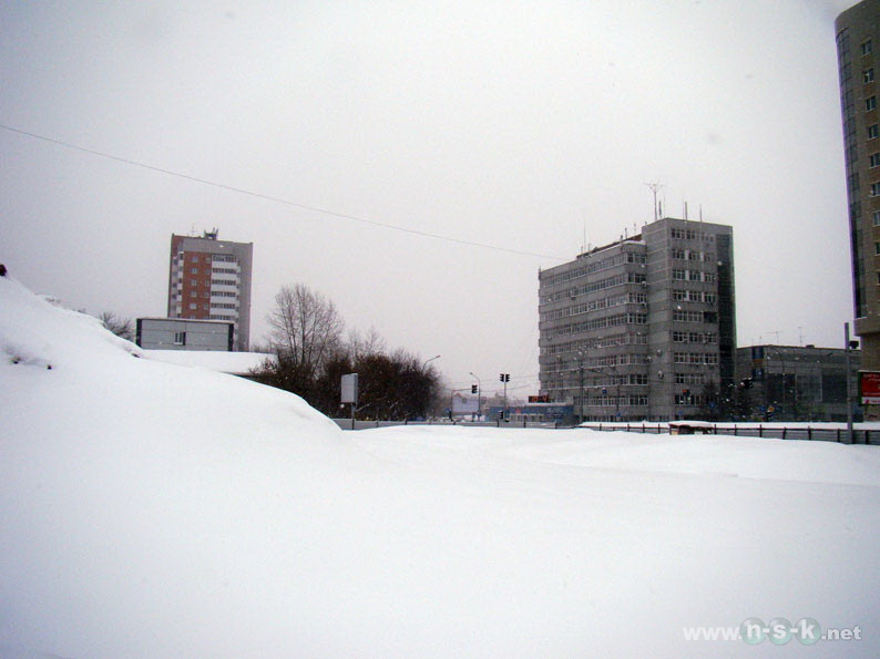 Фрунзе, 49 I кв. 2013