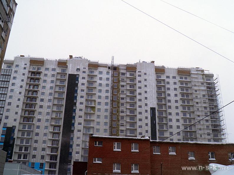 Семьи Шамшиных, 90/5 I кв. 2014