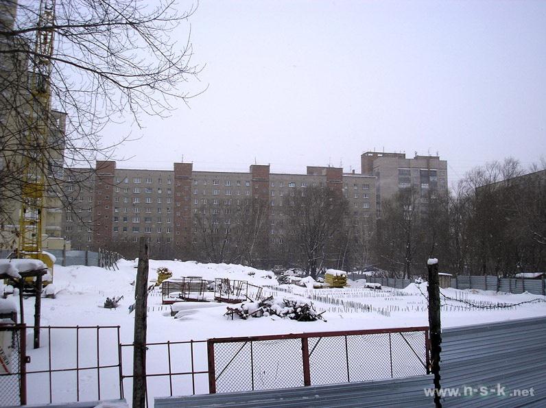 Котовского, 40/1 I кв. 2014