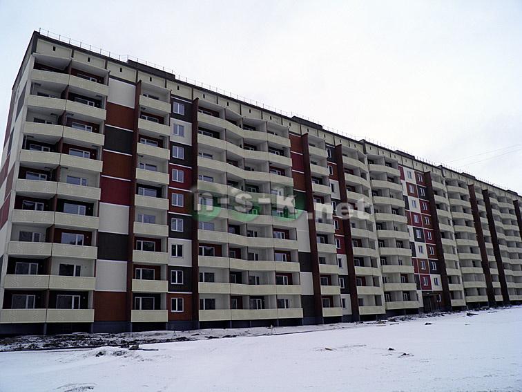 Мясниковой, 10 I_16