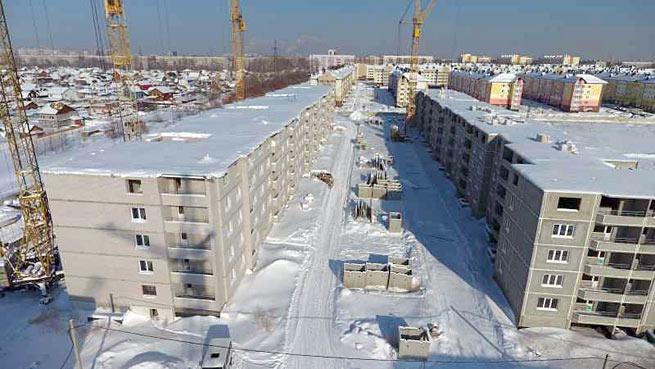 Венская, 11, 14, 15 фото со стройки март 2021