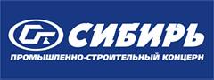 Строительная компания концерн Сибирь