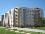 Краснообск, Западная, 226