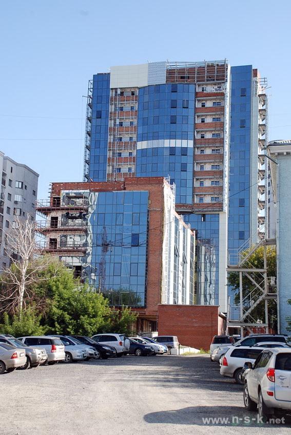 Коммерческая недвижимость в новосибирске новостройки долевое строительство коммерческая недвижимость минск