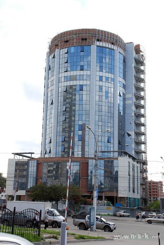 Коммерческая недвижимость кирова 18 помещение для фирмы Космодамианская набережная