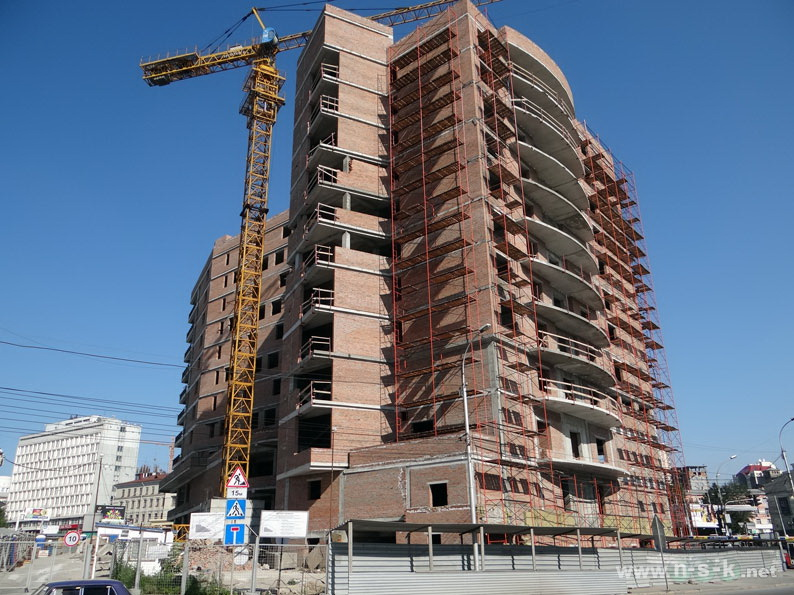 Коммерческая недвижимость новосибирска 2013 поиск Коммерческой недвижимости Ордынский тупик