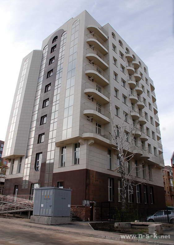 Справочник коммерческая недвижимость новосибирск агентский договор на продажу коммерческой недвижимостью