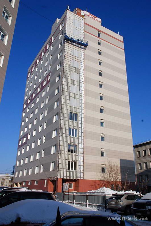Коммерческая недвижимость в новосибирске новостройки ндфл при продаже коммерческой недвижимости более 3 лет