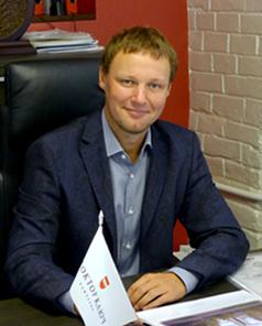 Андрей Силков, агентство Доктор Ключ