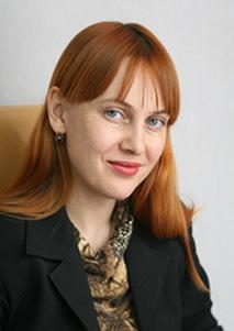 Елена Ермолаева, RID Analytics