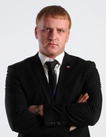 Григорий Якобсон, Жилфонд