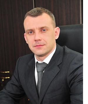 Михаил Гусев, Новосибгражданпроект
