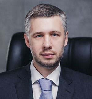 Сергей Богданчиков, компания ORIGIN CAPITAL
