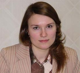 Татьяна Казакова, Сибакадемстрой Недвижимость