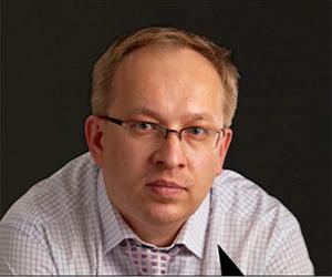 Александр Назаров, Назаров и Партнеры