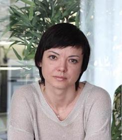 Яна Кунцман, Дело Проф